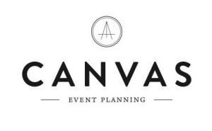 Canvas Event Planning Inc.