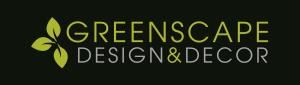 Greenscape Design & Decor