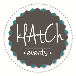 klAtCh Events