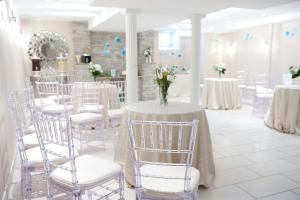 From This Day Forward - Weddings / Showers / Events