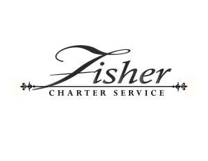 Fisher Bus Inc.