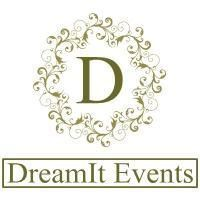 DreamIt Event Planning