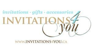 Invitations4You