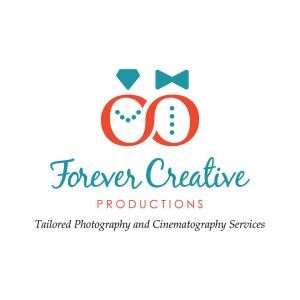 Forever Creative Productions