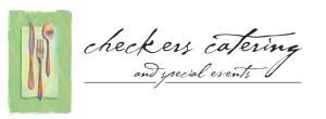 Checkers Catering & Special Events