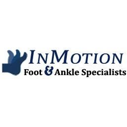 InMotion Foot & Ankle Specialists
