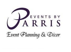 Events By Parris