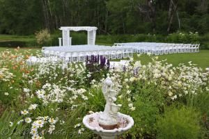 Aspen Grove Weddings