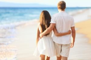 Romantics Travel - Fresno's #1 Honeymoon Travel Specialists
