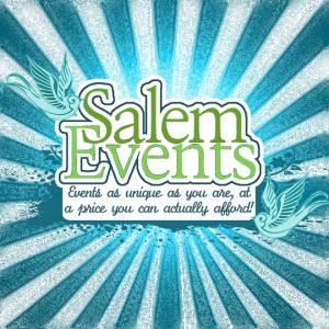 Salem Events