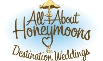 All About Honeymoons $ Destination Weddings
