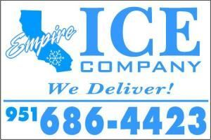 Empire Ice Company