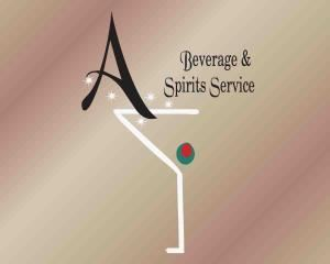 Absolute Beverage & Spirits Service
