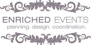 Enriched Events