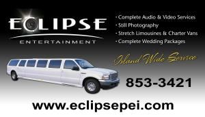 Eclipse Entertainment Company