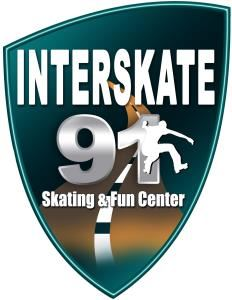 Interskate 91 North