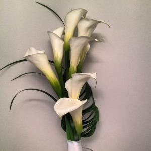 Kelly Lily Event Floral