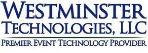Westminster Technologies LLC