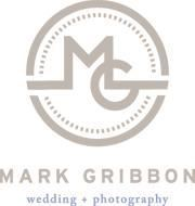 Mark Gribbon Wedding Photography