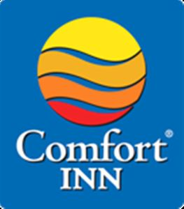 Comfort Inn At Convention Center