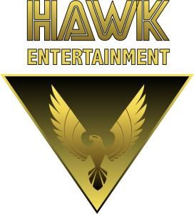 Hawk Entertainment