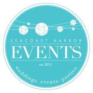 Seacoast Harbor Events