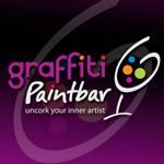 Graffiti Paintbar