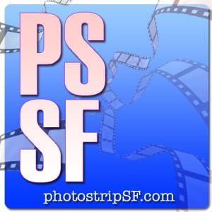 Photo Strip San Francisco, a Photo Booth Company