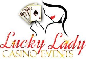 Lucky Lady Casino Events