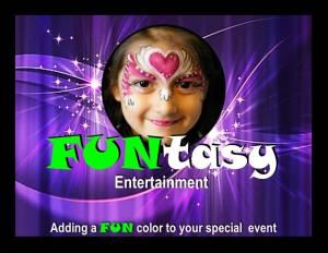 Funtasy Entertainment