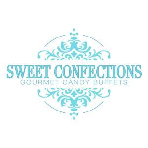 Sweet Confections Candy Buffets & Event Planning