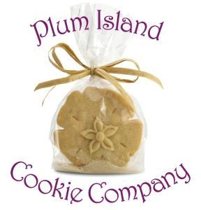 Plum Island Cookie Company