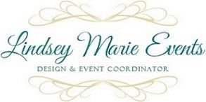 Lindsey Marie Events