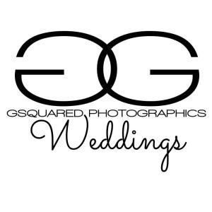 GSquared Weddings
