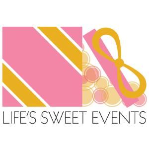 Life's Sweet Events