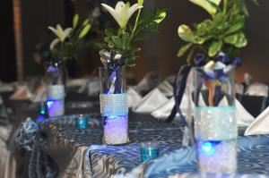 WillUParty Event Planning LLC