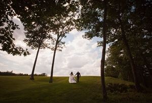 Boston Wedding Photographer - Daniel Aaron Sprague