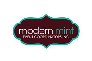 Modern Mint Events Inc.