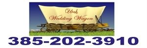 Utah Wedding Wagon, LLX
