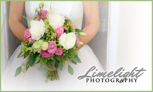 Limelight Photography & HD Video
