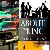 About Music Pro: DJ s, Musicians & Bands