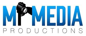 MiMedia Productions