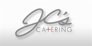 JC's Catering