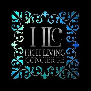 High Living Concierge