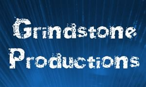 Grindstone Productions