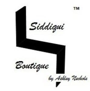 Siddiqui Boutique