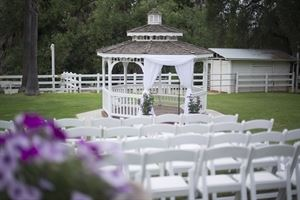 Windmill Ranch Weddings & Events