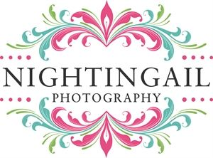 NightinGail Photography - Toronto