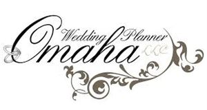 The Wedding Planner Omaha, LLC