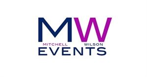 Mitchell Wilson Events & Catering